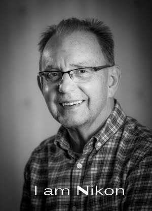 Lars Erik Boberg 3